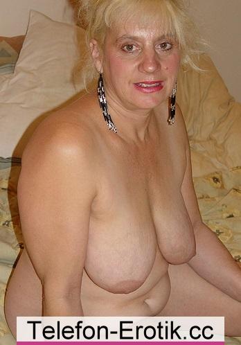erotik dt sex neu wulmstorf